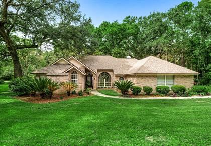 Residential Property for sale in 17310 EAGLE BEND BLVD, Jacksonville, FL, 32226