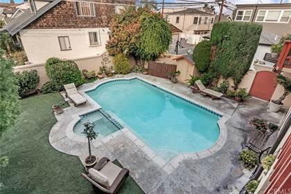 Residential for sale in 4601 E Ocean Boulevard, Long Beach, CA, 90803