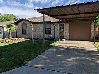 Single Family for sale in 1805 Lakeview Drive, Grand Prairie, TX, 75051