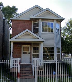 Residential Property for sale in 1314 South Homan Avenue, Chicago, IL, 60623