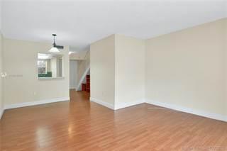 Condo for sale in 9373 Fontainebleau Blvd K242, Miami, FL, 33172