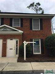 Comm/Ind for rent in 7505 Waters Avenue A9, Savannah, GA, 31406