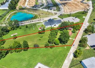 Comm/Ind for sale in 711 Howerton Lane, Eureka, MO, 63025