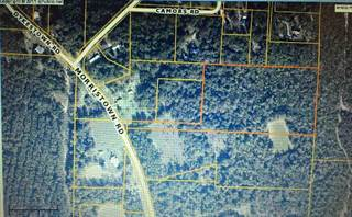 Land for Sale Jay - Berrydale, FL - Vacant Lots for Sale in ... Map Of Jay Fl on map of enterprise alabama, map gainesville fl, mapquest of jay fl, map of jay ok, map of central florida, map of jay vt, map of jay ny, map of georgia and florida,