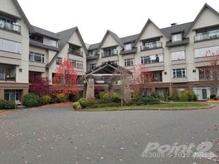 Condo for sale in 650 Berwick N Road 430, Qualicum Beach, British Columbia