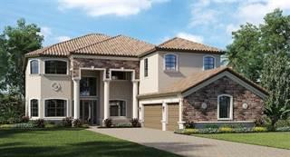 Single Family for sale in 5532 ARNIE LOOP, Bradenton, FL, 34211