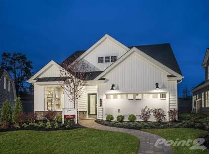 Singlefamily for sale in 101 Patriot Lane, Economy, PA, 15042