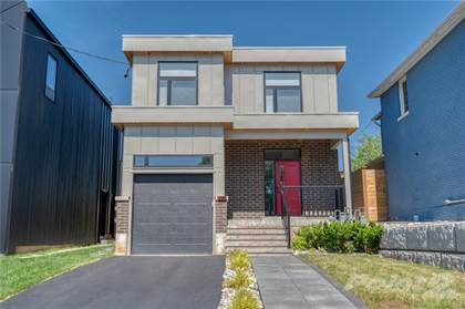 Residential Property for sale in 433 MARY Street, Hamilton, Ontario, L8L 4X1