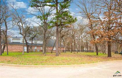 Lots And Land for sale in 313 Sunset Circle, Bullard, TX, 75757