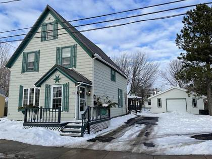 Residential Property for sale in 129 Kirk St, Summerside, Prince Edward Island, C1N1G9