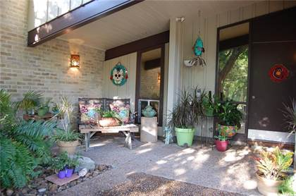 Residential for sale in 3832 County Road 46, Robstown, TX, 78380