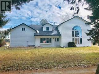 Farm And Agriculture for sale in 3276 Governor's Road, Lynden, Ontario, L0R1T0