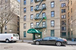Condo for sale in 1670 Longfellow 4A, Bronx, NY, 10460
