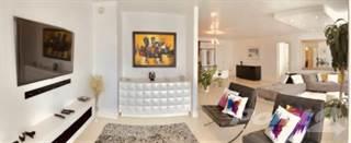 Condo for sale in GALLERY PLAZA PH ONE BEDROOM, El Paso, TX, 79905
