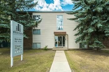 Apartment for rent in 9108 149 Street Northwest, Edmonton, Alberta, T5R 1C2
