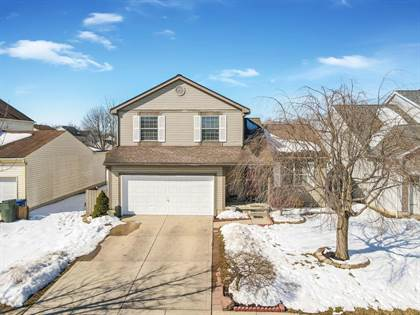 Residential Property for sale in 1319 Onslow Drive, Columbus, OH, 43204