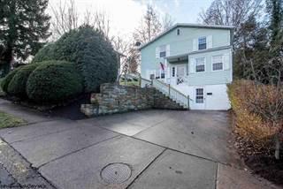 Single Family for sale in 794 Grand Street, Morgantown, WV, 26501