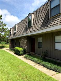 Apartment for rent in 60 Hillcrest Drive, Hattiesburg, MS, 39402