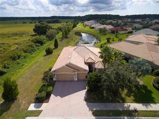 Single Family for sale in 9206 WINTER HARBOUR WAY, Bradenton, FL, 34212