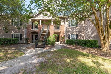 Residential Property for sale in 10000 GATE PKWY 1316, Jacksonville, FL, 32246