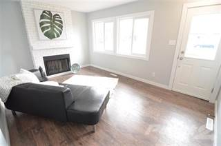 Residential Property for sale in 12723-135 Street, Edmonton, Alberta