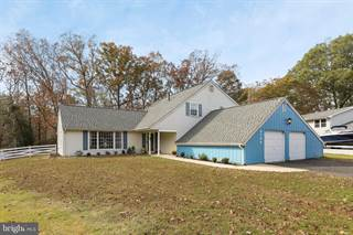 Single Family for sale in 5108 ALFRED DRIVE, Waldorf, MD, 20601