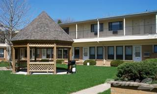 Apartment for rent in Delores, Ames, IA, 50010
