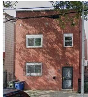 Multifamily for sale in 373 E 157th Street, Bronx, NY, 10451