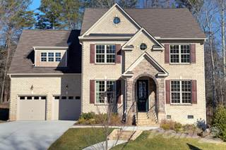 Single Family for sale in 106 Holly Ridge Drive, Mooresville, NC, 28115