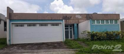Residential Property for sale in Urb. Campo Real, Las Piedras, PR, 00771