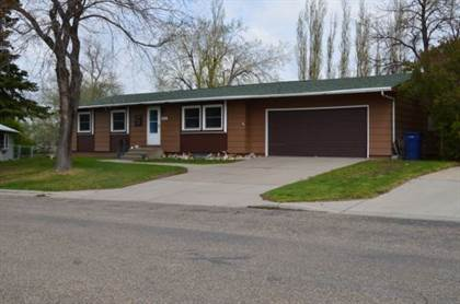 Residential Property for sale in 426 Alder Ave, Colstrip, MT, 59323