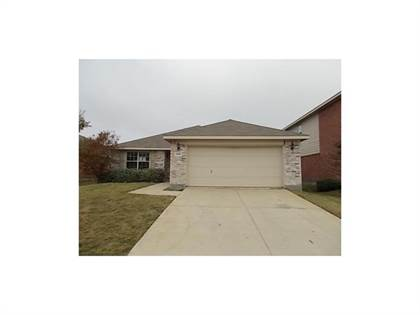 Residential Property for rent in 2009 Kings Forest Drive, Forney, TX, 75126