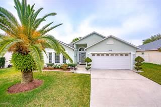 Single Family for sale in 11058 MIATA CT, Jacksonville, FL, 32246