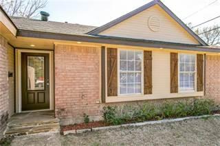 Single Family for sale in 2768 S Burlington Boulevard, Dallas, TX, 75211