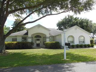 Residential Property for sale in 11566 SW 72nd Circle, Ocala, FL, 34476