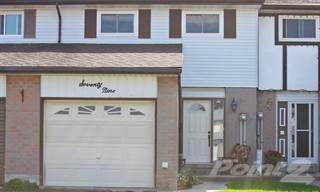Residential for sale in 79 Golden Orchard Drive, Hamilton, Ontario