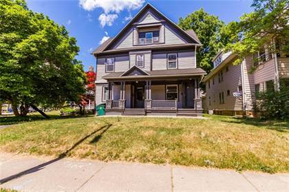 Multifamily for sale in 1207-1209 Genesee Street, Rochester, NY, 14611
