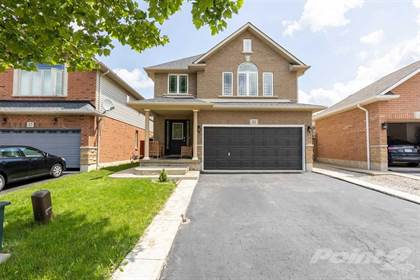Residential Property for sale in 51 Mckibbon Ave, Hamilton, Ontario, L0R1P0