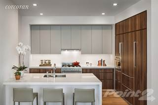 Condo for sale in 360 East 89th Street 18C, Manhattan, NY, 10128
