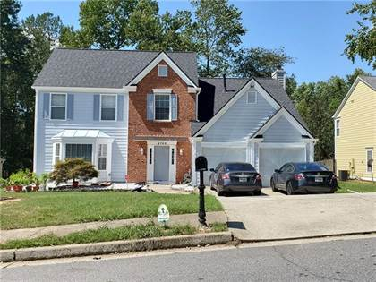 Residential Property for sale in 2760 Woodbine Hill Way, Norcross, GA, 30071