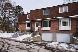 Condo for sale in 3091 ARMADA AVENUE, Ottawa, Ontario, K1T1T4