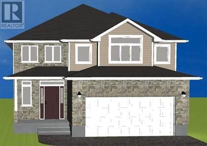 Single Family for sale in 1353 Ottawa ST, Kingston, Ontario, K7P2V6