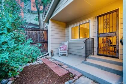 Residential for sale in 3333 E Florida Ave 45, Denver, CO, 80210