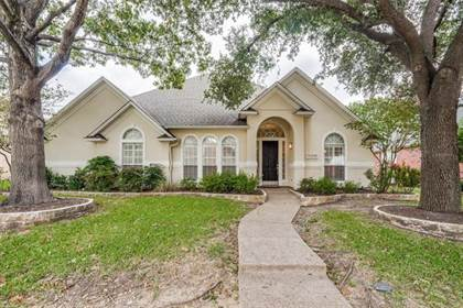 Residential Property for sale in 18316 Summerfield Drive, Dallas, TX, 75287
