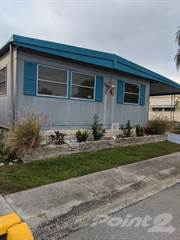Residential Property for sale in 15666 49th St N #1048, Largo, FL, 33762