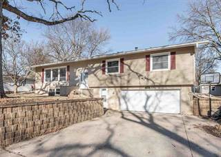 Single Family for sale in 3436 49TH Street, Moline, IL, 61265