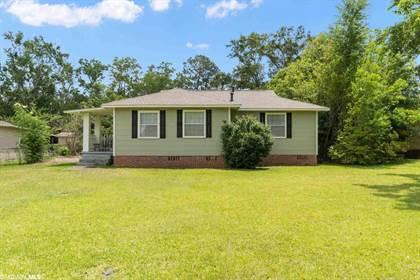 Residential Property for sale in 406 E Orange Avenue, Foley, AL, 36535