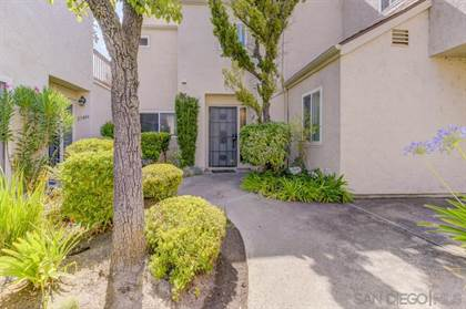 Residential Property for sale in 23808 Green Haven Lane, Ramona, CA, 92065