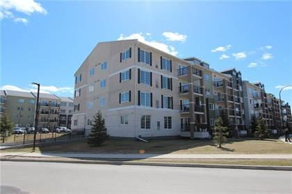 Single Family for sale in 25 Bridgeland Drive 143, Winnipeg, Manitoba, R3Y0K5
