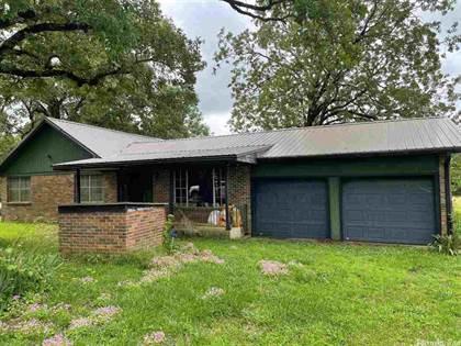 Residential Property for sale in 160 Hamilton Lane, Vandervoort, AR, 71972